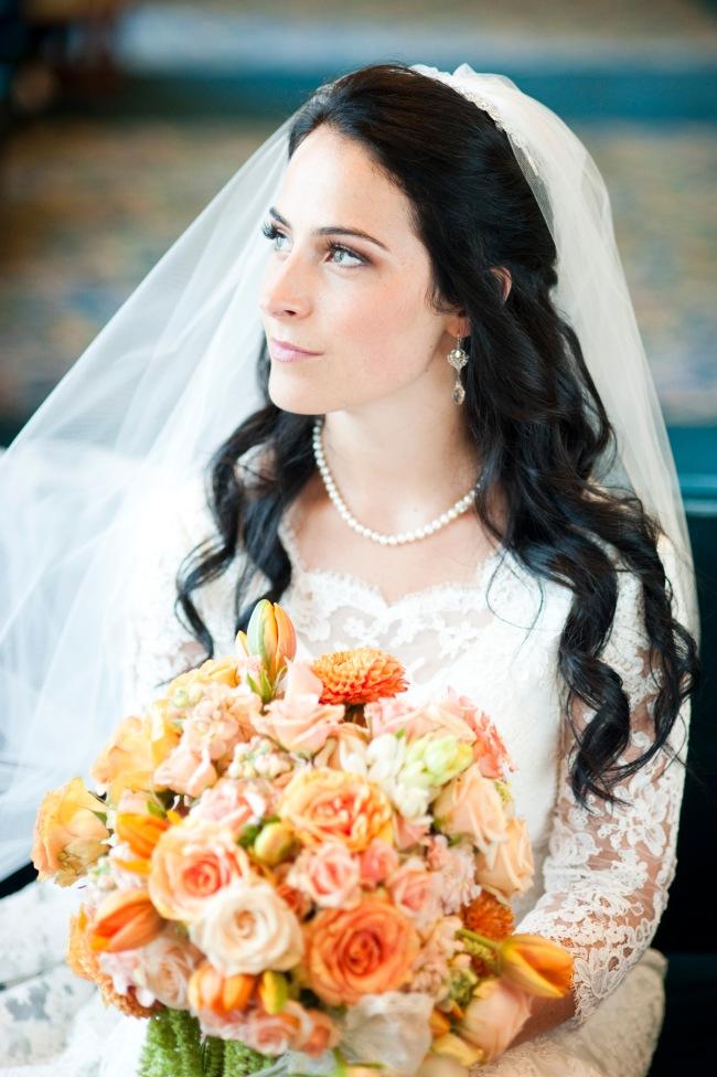 allie+cameron_bridals004