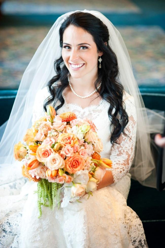 allie+cameron_bridals005