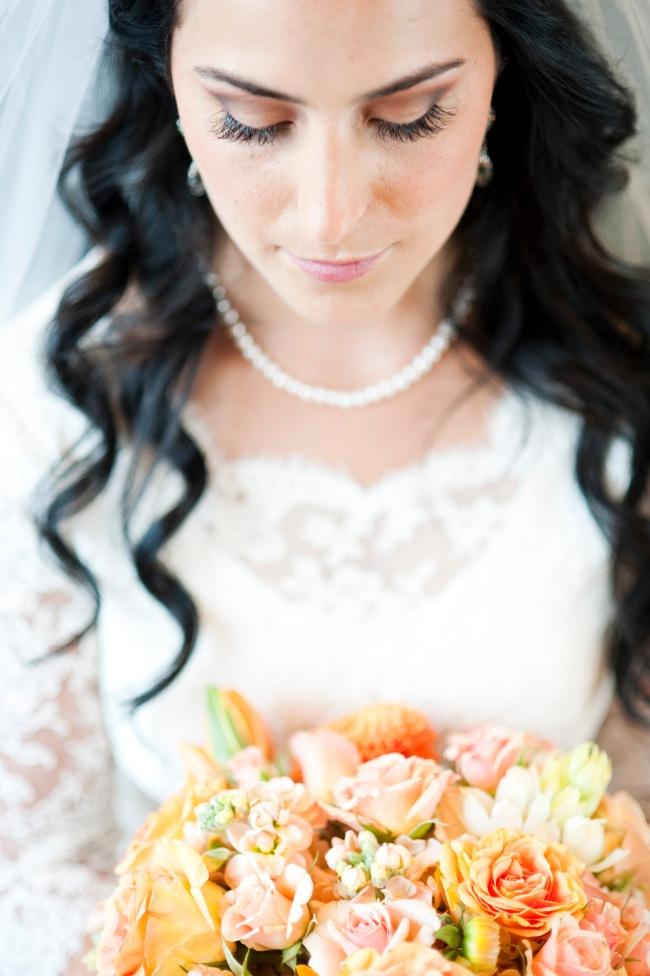 allie+cameron_bridals006