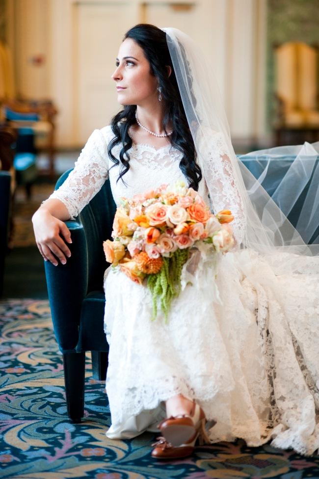 allie+cameron_bridals010