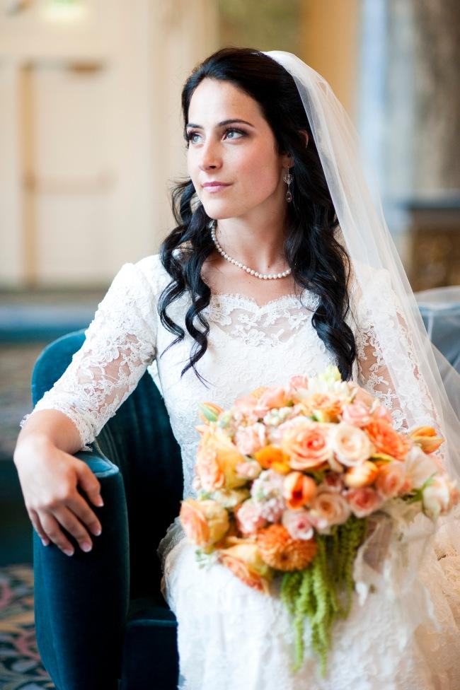 allie+cameron_bridals012