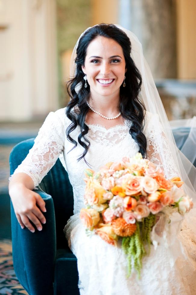 allie+cameron_bridals015