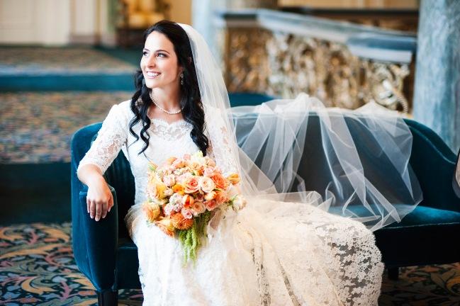 allie+cameron_bridals018