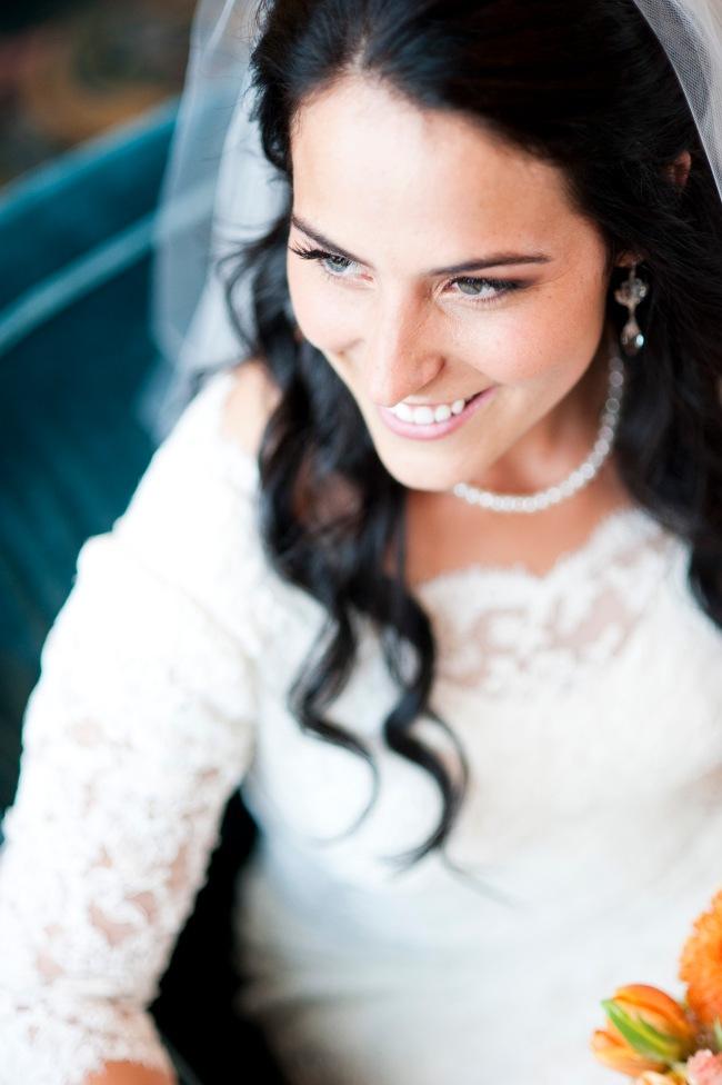 allie+cameron_bridals019