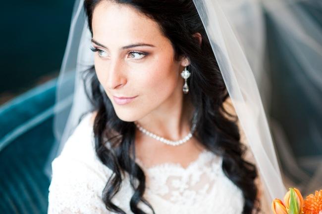 allie+cameron_bridals024
