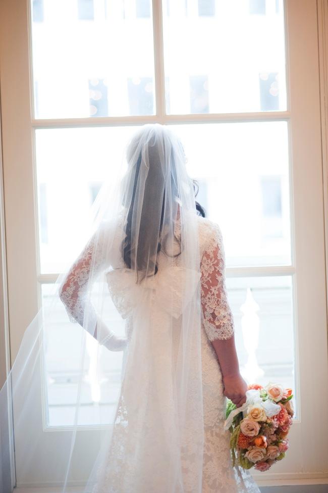 allie+cameron_bridals027