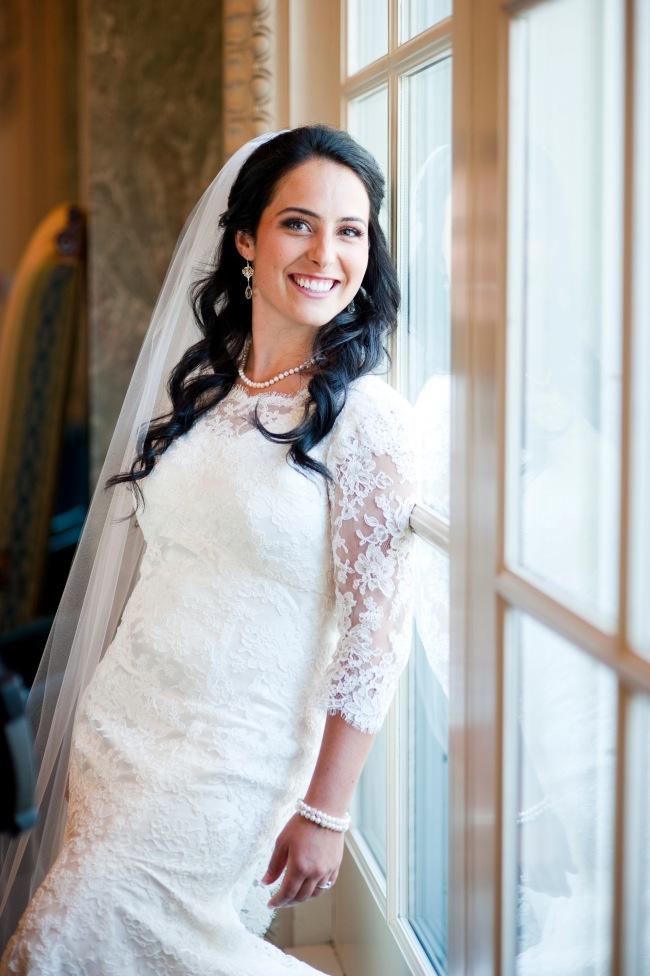 allie+cameron_bridals040