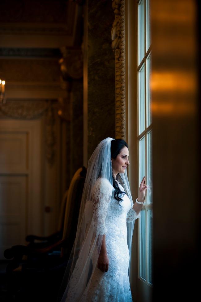 allie+cameron_bridals041