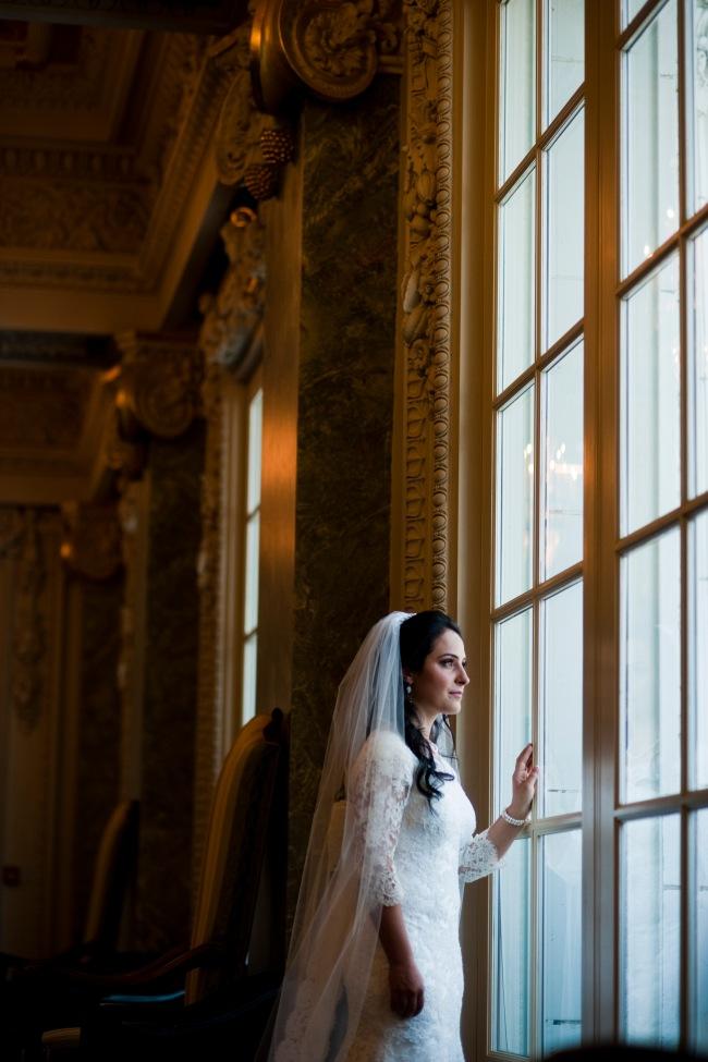 allie+cameron_bridals044