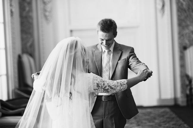 allie+cameron_bridals054