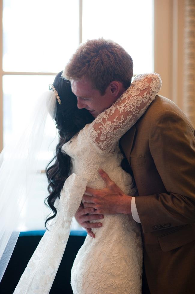 allie+cameron_bridals060