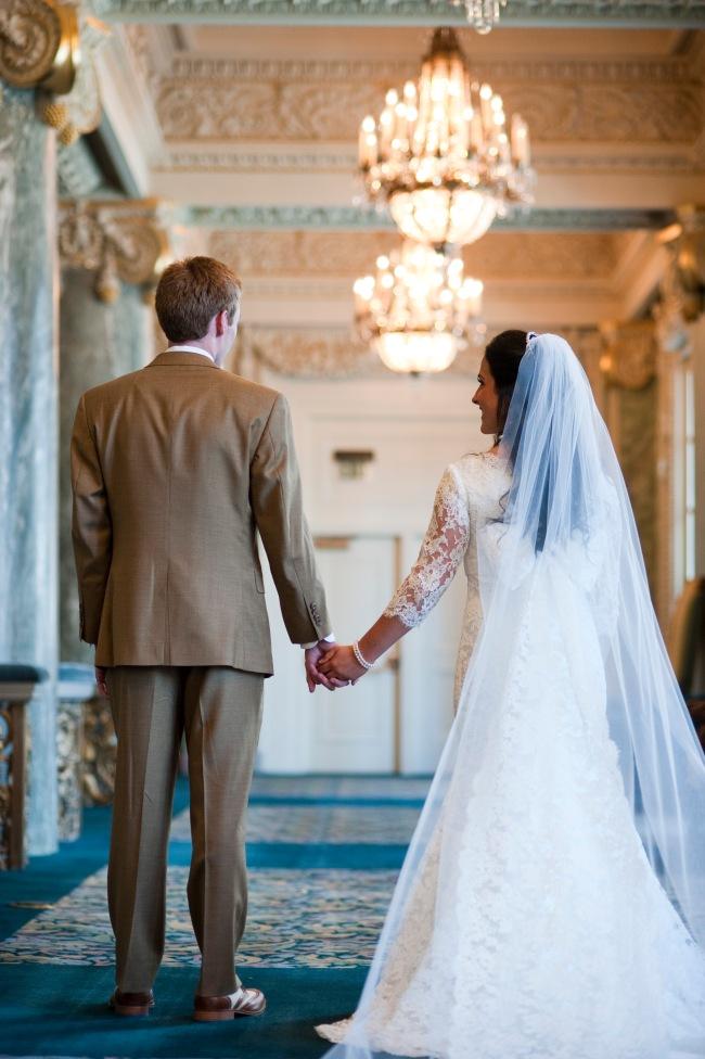allie+cameron_bridals085