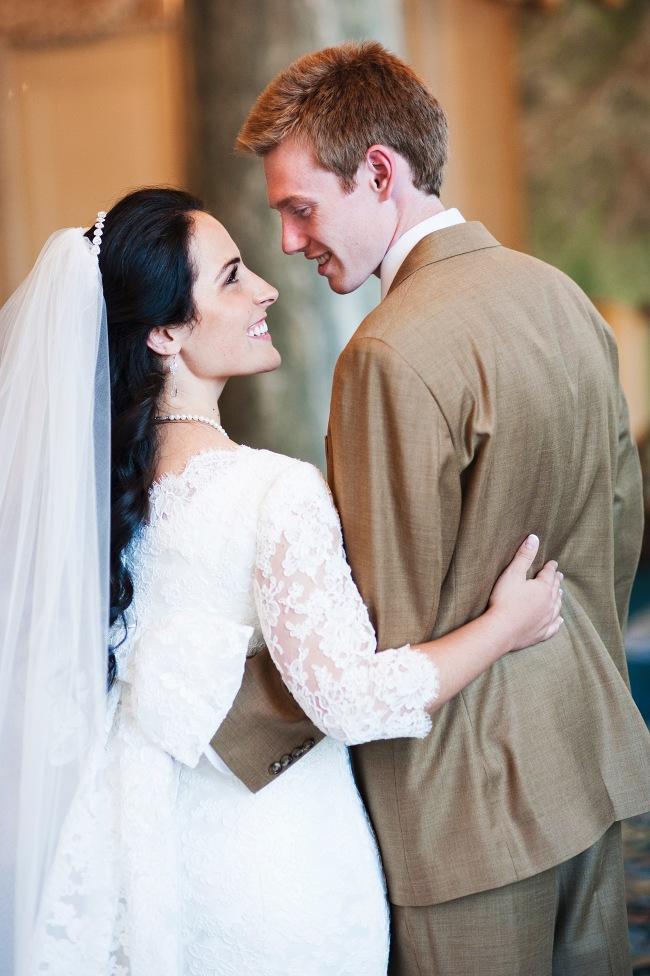 allie+cameron_bridals091