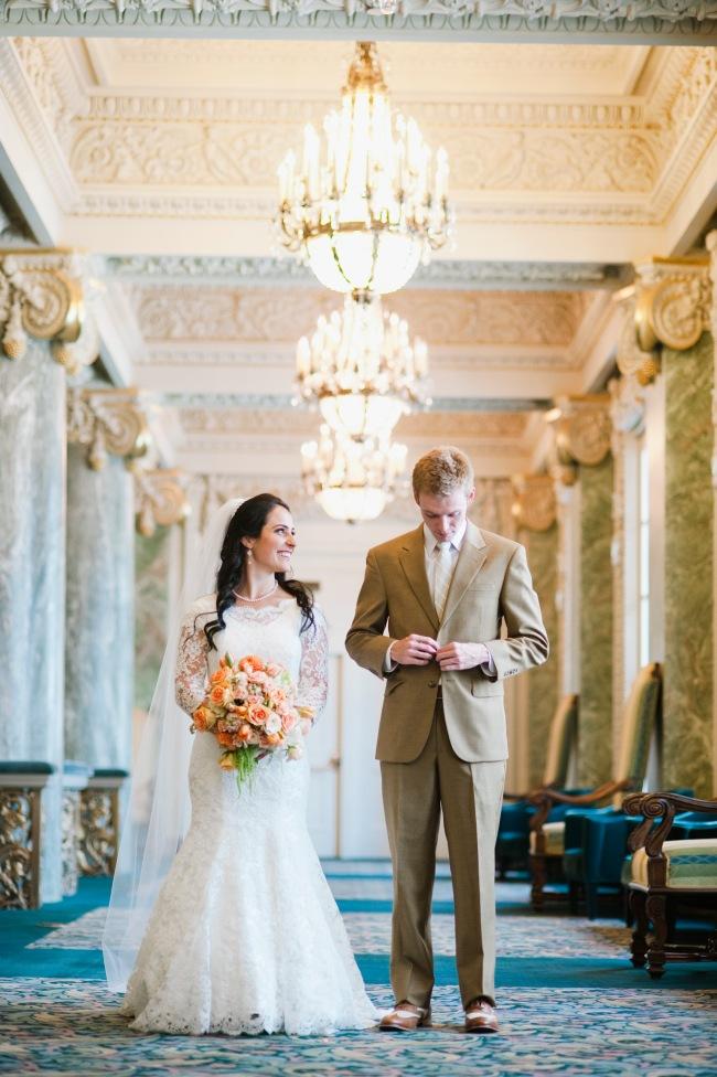 allie+cameron_bridals105