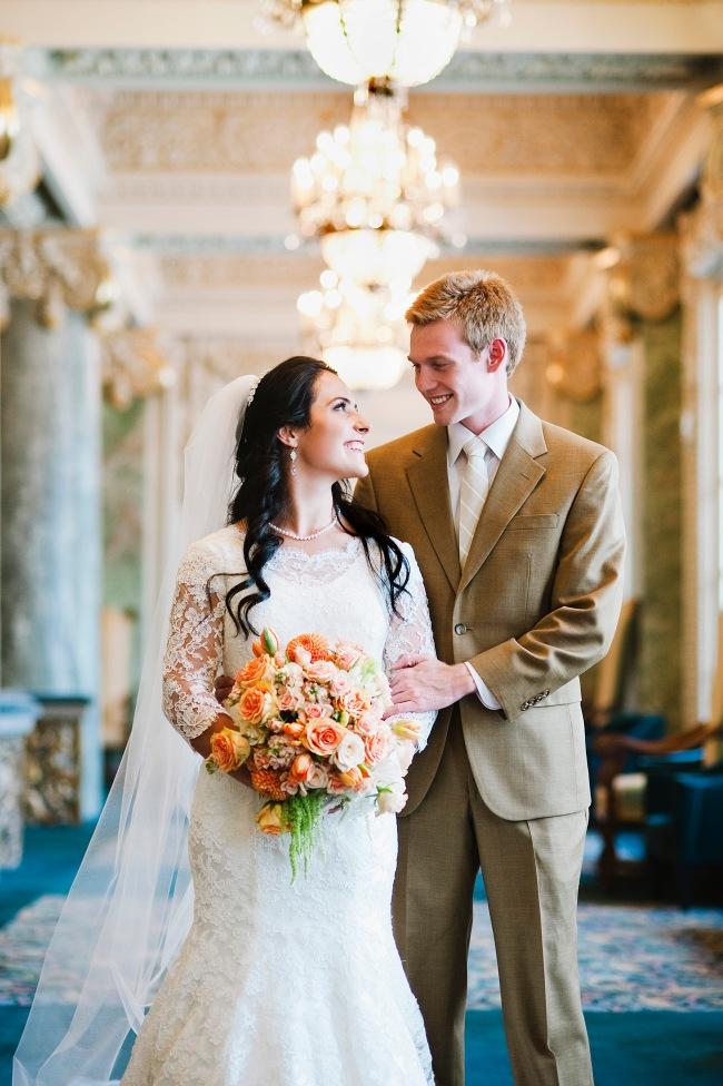 allie+cameron_bridals111