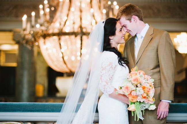 allie+cameron_bridals116