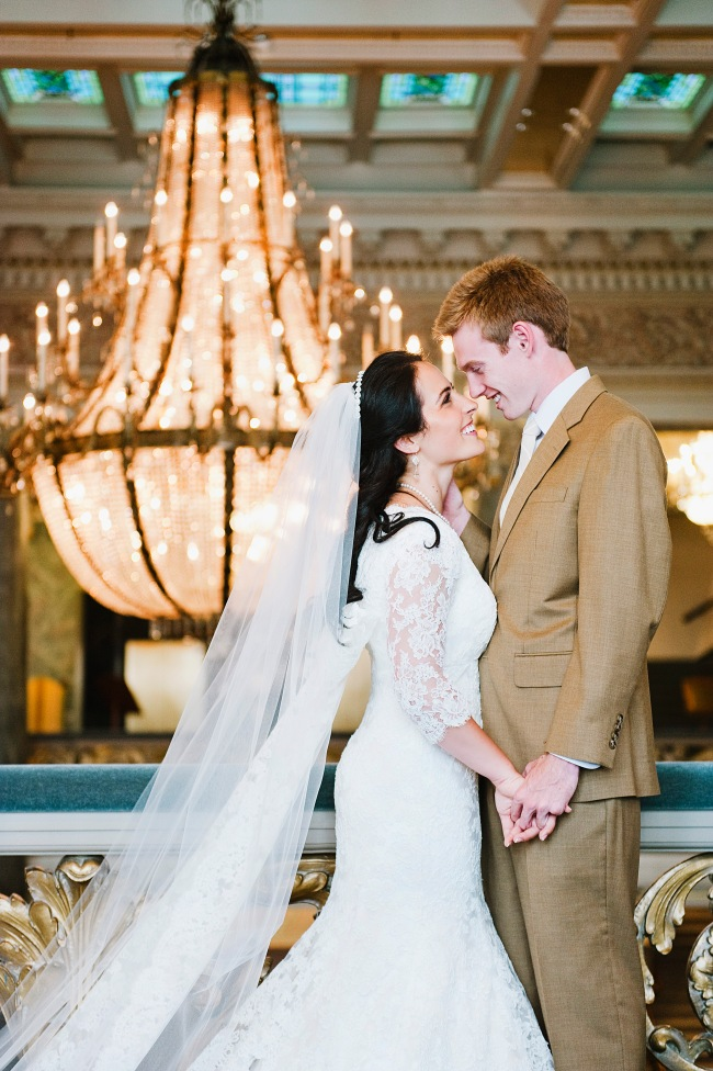 allie+cameron_bridals121