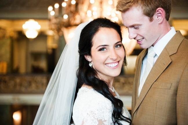 allie+cameron_bridals131
