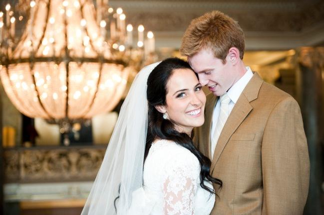 allie+cameron_bridals132