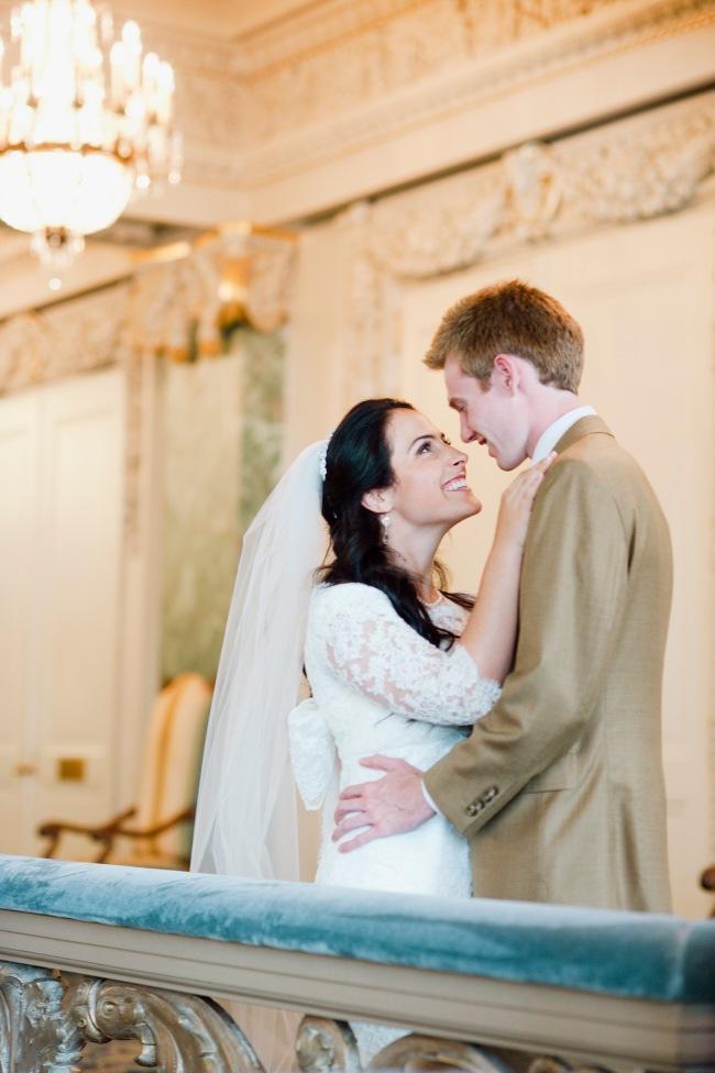 allie+cameron_bridals141