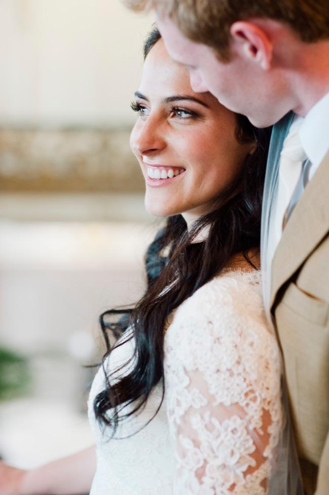 allie+cameron_bridals146