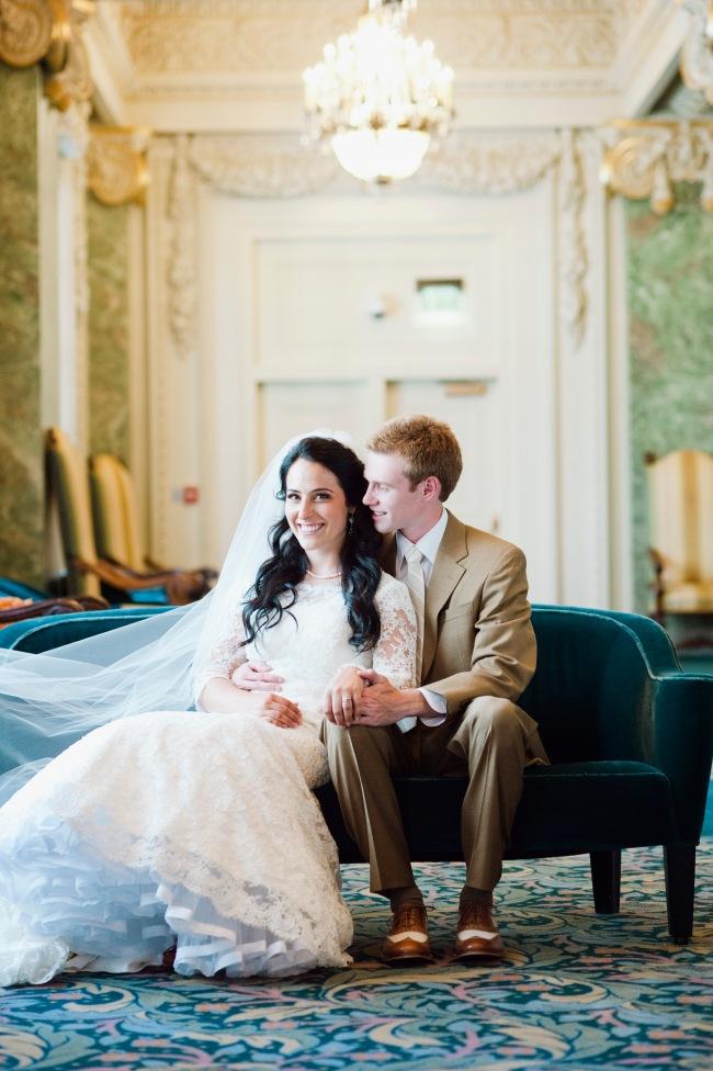 allie+cameron_bridals150
