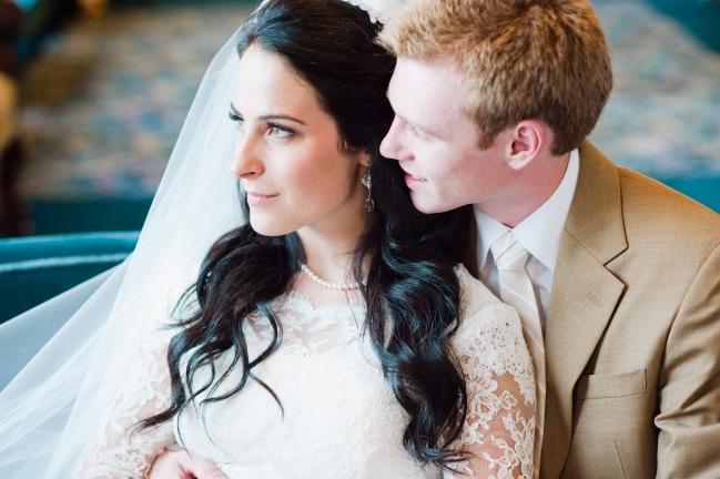 allie+cameron_bridals156