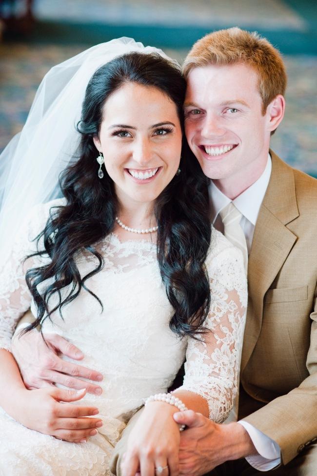 allie+cameron_bridals159