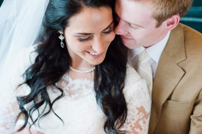 allie+cameron_bridals161