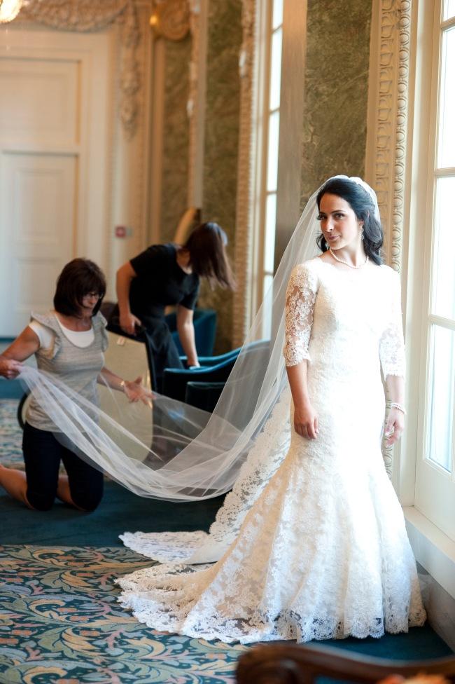 allie+cameron_bridals164