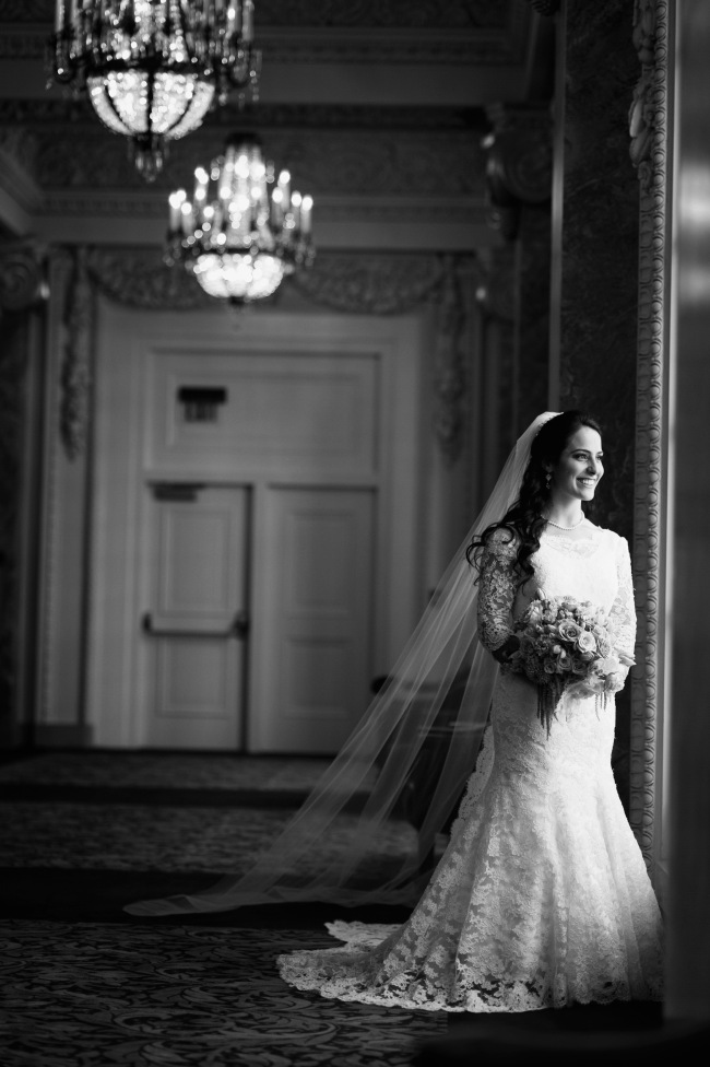 allie+cameron_bridals167