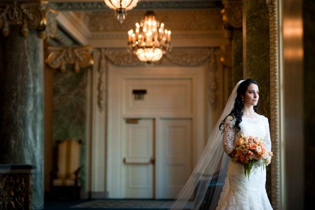 allie+cameron_bridals170