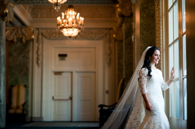 allie+cameron_bridals172