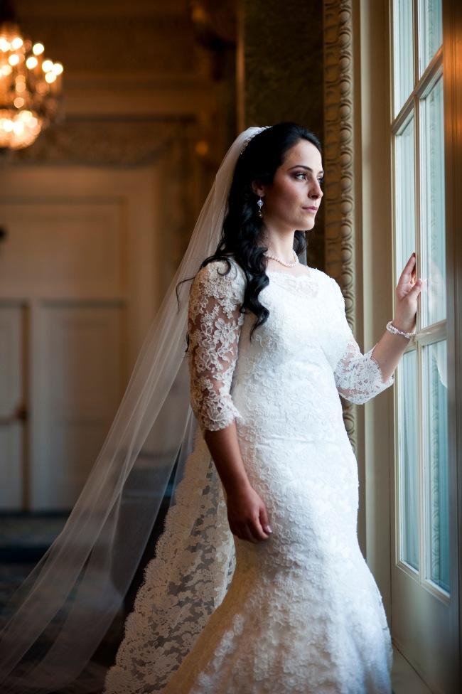 allie+cameron_bridals174