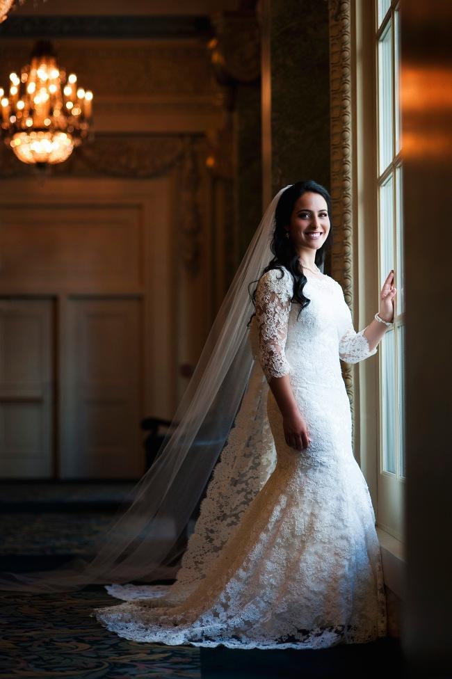 allie+cameron_bridals181clone