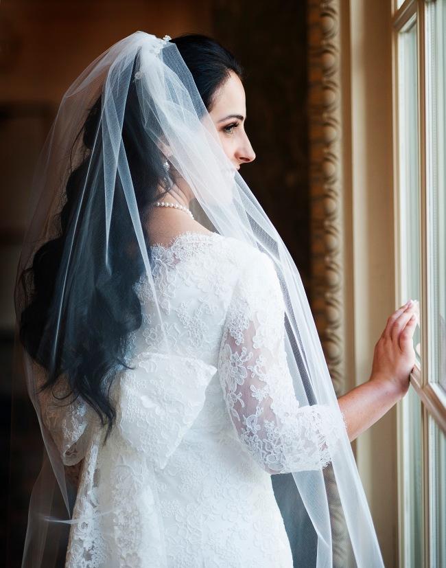 allie+cameron_bridals183-11x14