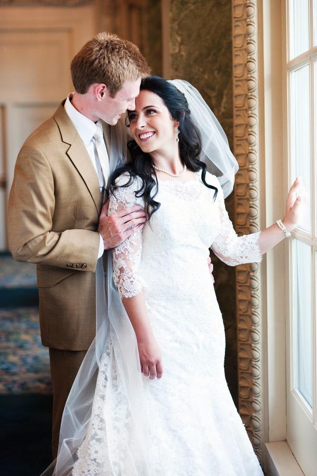 allie+cameron_bridals203