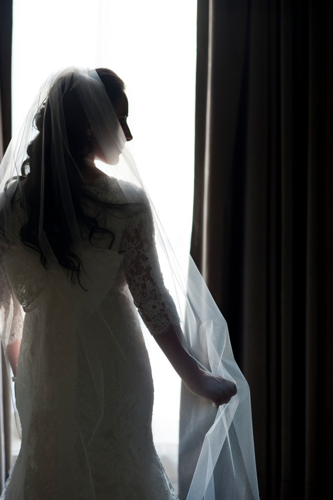 allie+cameron_bridals206