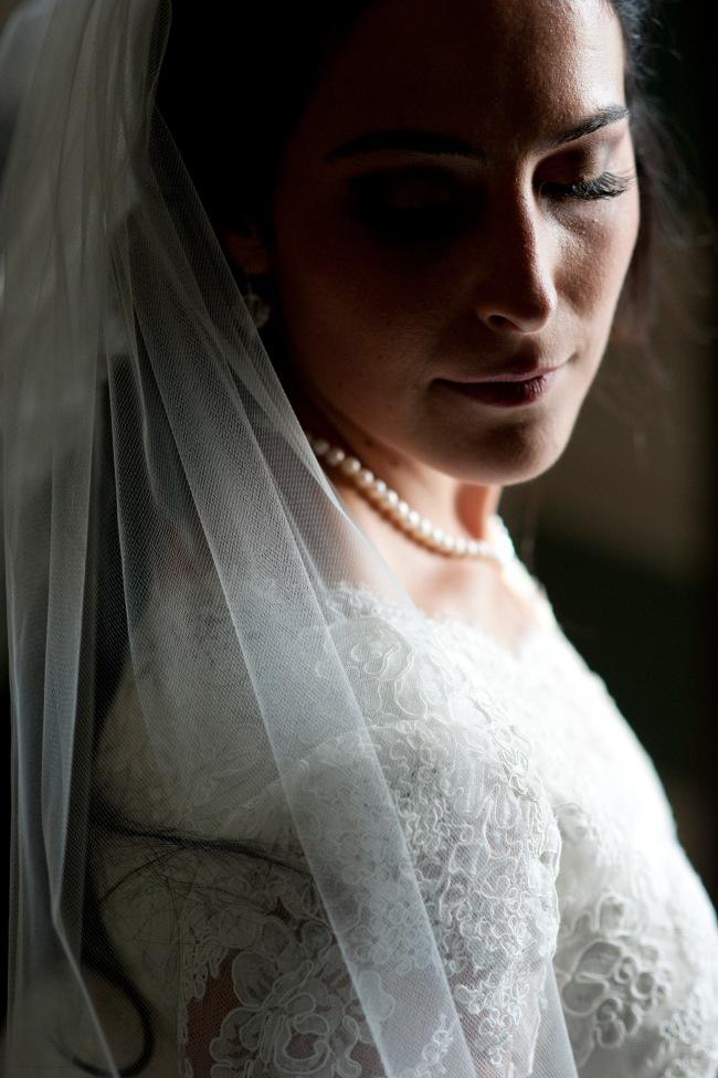 allie+cameron_bridals209