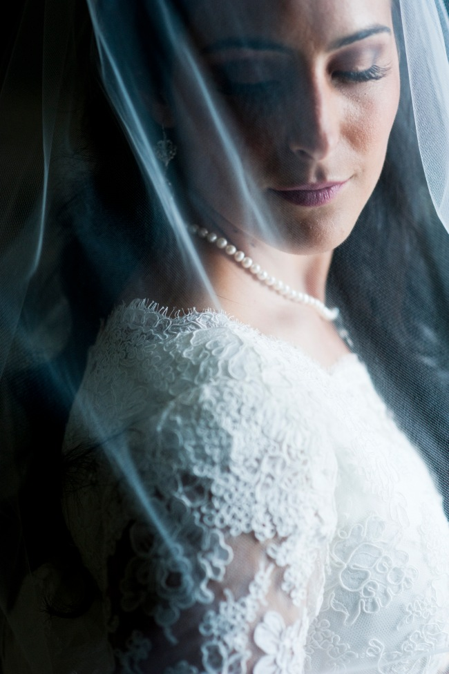 allie+cameron_bridals213