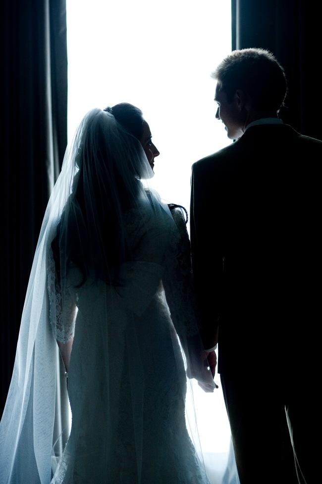 allie+cameron_bridals216