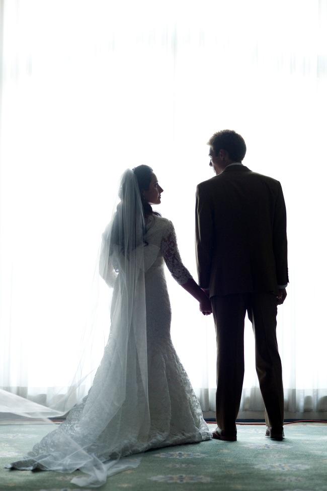 allie+cameron_bridals218