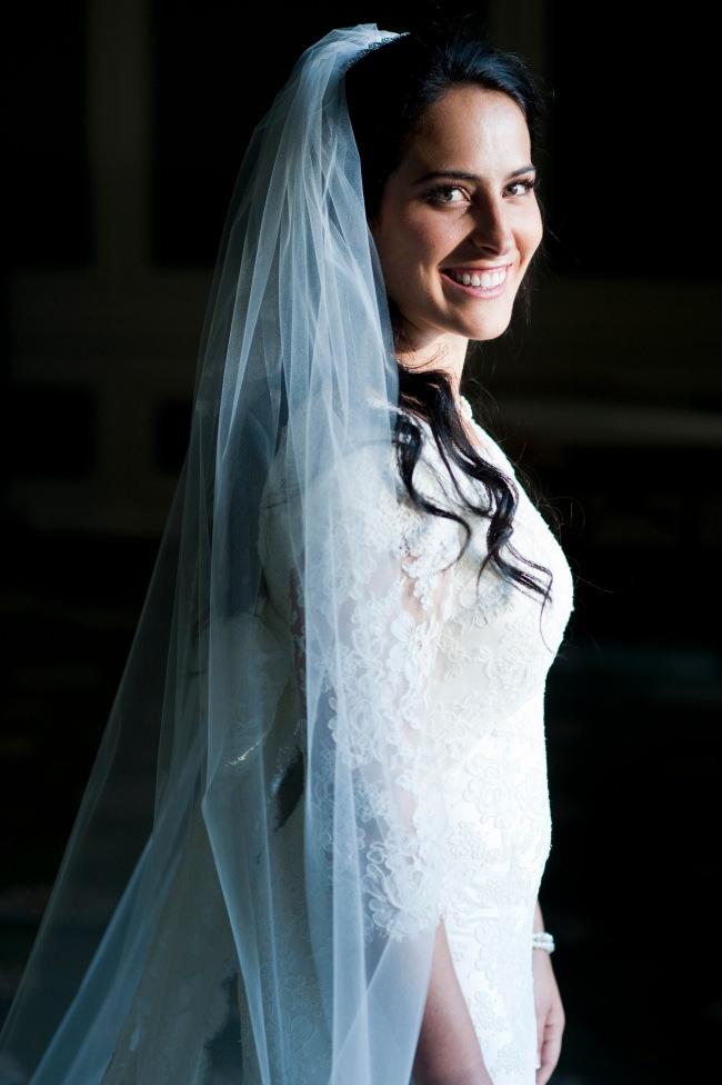 allie+cameron_bridals222