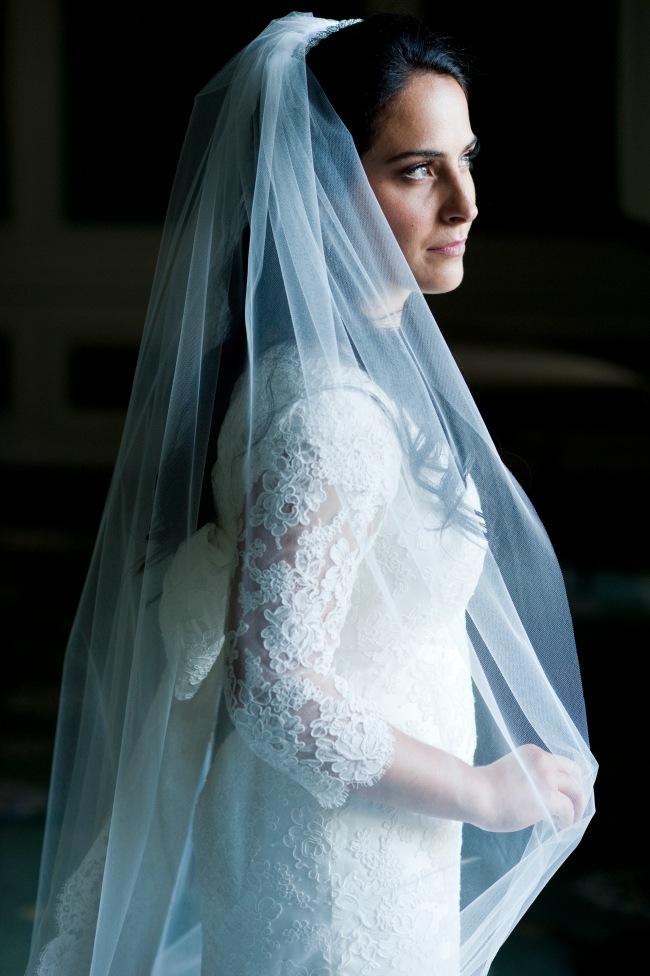 allie+cameron_bridals226