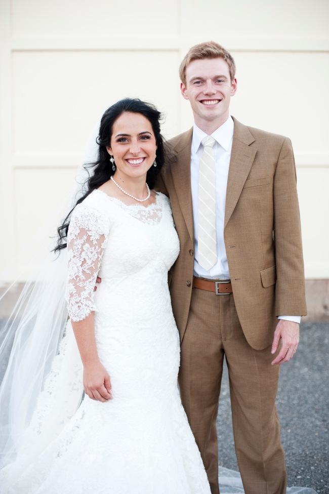allie+cameron_bridals234