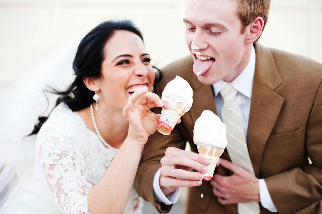 allie+cameron_bridals237