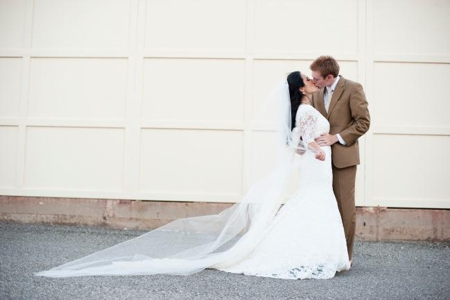 allie+cameron_bridals240
