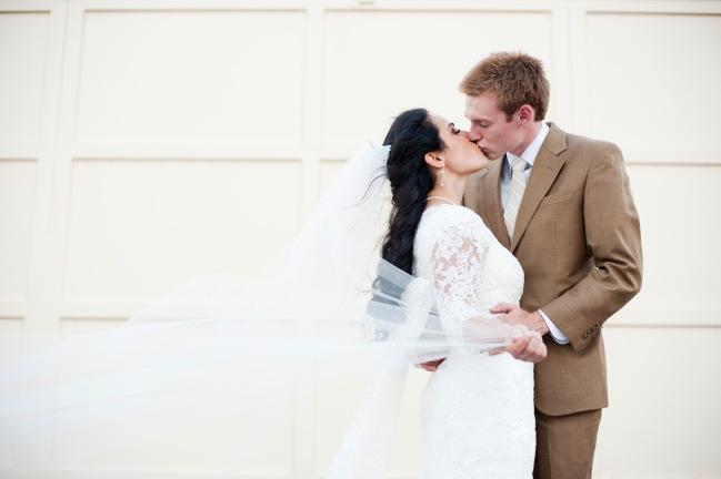 allie+cameron_bridals244