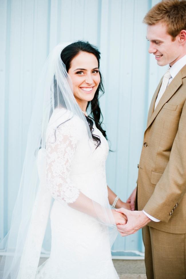 allie+cameron_bridals246