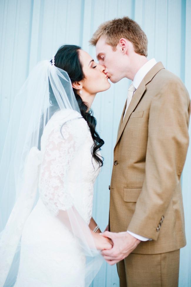 allie+cameron_bridals248